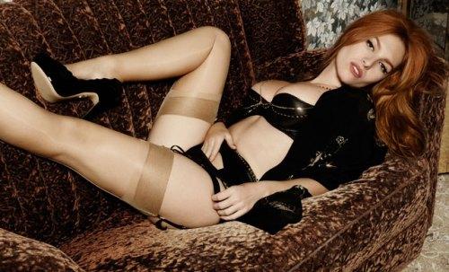 http://gqmenstyle.files.wordpress.com/2011/01/anaitis-leather_b.jpg?w=500